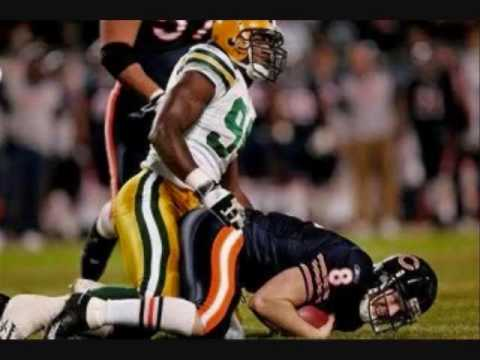 Funny Sports Accidents