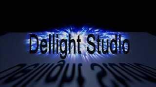 Dellight Presentation