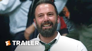The Way Back Trailer #1 (2020) | Movieclips Trailers by  Movieclips Trailers