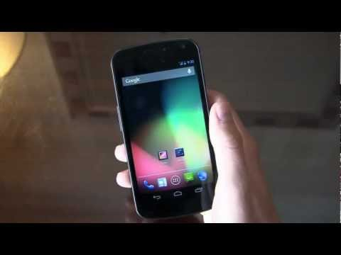 4.1 - Android Jelly Bean is here, so it's review time! Aaron does a walkthrough of Google's newest mobile OS update, Android 4.1. It's an evolutionary update throu...