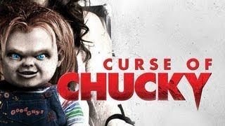 Nonton Curse Of Chucky   Behind The Scenes Film Subtitle Indonesia Streaming Movie Download
