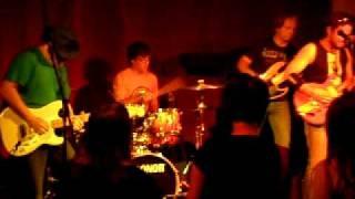 Video Live Velbloud - České Budějovice - 28.9 011