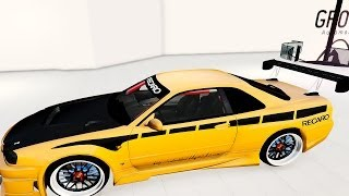 Nonton Fast And Furious Movie Cars Mods Pjs   Sounds Pack Download Gta 4 Film Subtitle Indonesia Streaming Movie Download