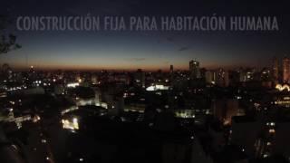 Trailer de 'Construcción fija para habitación humana', de Adriana Casashttp://www.cinenacional.com/pelicula/construccion-fija-para-habitacion-humana