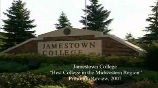Jamestown (ND) United States  city photos : Jamestown, ND welcomes you to grow with us! Economic Development in Central North Dakota