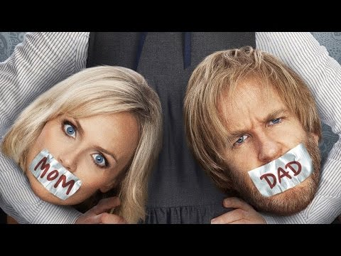 BEST COMEDY MOVIES 2015 Full Movies English Hollywood   NEW FUNNY MOVIES