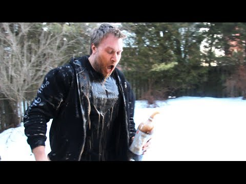 fail - Subscribe to future videos! ▻ http://bit.ly/Sub2FuriousPete Buy *NEW* Team Furious Apparel ▻ http://shop.furiouspete.com/ Previous Video ▻ http://bit.ly/1fMt...