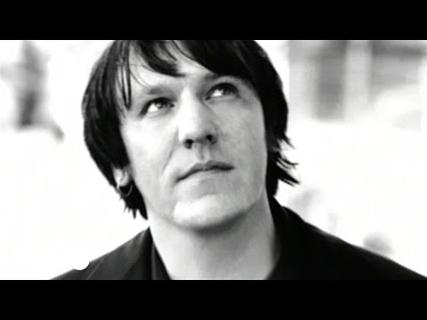 Tekst piosenki Elliott Smith - Son of sam po polsku