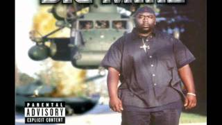 Big Mike Ft Jayo Felony&Spice 1 - Twirk It