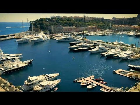 TRAILER - New season, new battle ! - AS MONACO