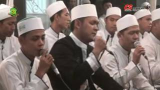 Video Babul Musthofa - Wulidal Huda (Baru) MP3, 3GP, MP4, WEBM, AVI, FLV Oktober 2018
