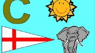 1 окт 2012 ... Український алфавіт для малят. Вивчи сам  З любов'ю до дітей - Duration: 10:n52. З любов'ю до дітей 121,516 views · 10:52. Talking Zoo...