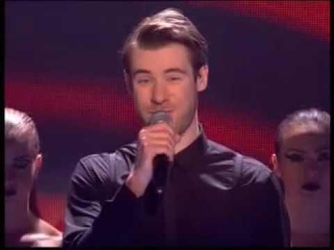 (Part 5) ITV Superstar - Episode 6 Live Show 3