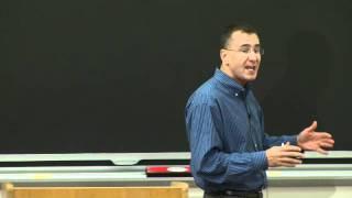 Lec 8a | MIT 14.01SC Principles Of Microeconomics