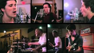 Video NSYNC - Bye Bye Bye (Our Last Night cover ft. Cody Carson of Set It Off) MP3, 3GP, MP4, WEBM, AVI, FLV Juni 2018