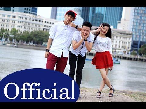 VŨ ĐIỆU CỒNG CHIÊNG - Cover by TUYẾT NHI,HIẾU JUMBO,THÀNH ĐẠT