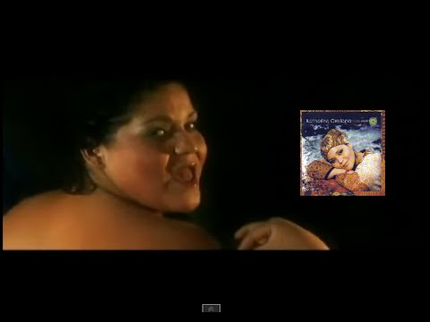"Katherine Orellana ""Bien Sabias"" Video Oficial"