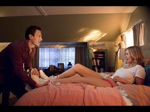לצפייה ישירה סקס - סקס טייפ - 17.7 בקולנוע Sex Tape בכיכוב קמרון דיאז וג'ייסון סיגל.