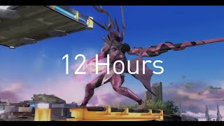 """12 Hours"" Corrin Combo video!"