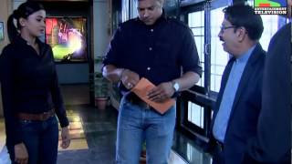 Khooni Laash - Episode 955 - 19th May 2013