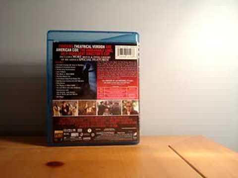Walk Hard Blu-Ray Review