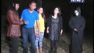 Video FULL Mister Tukul jalan2 tulungagung part2 NGUJANG MP3, 3GP, MP4, WEBM, AVI, FLV Desember 2017
