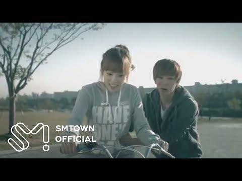 SEOUL (Feat. Girls' Generation)