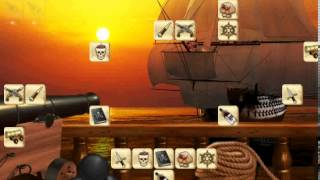 Pirate Ship Mahjong YouTube video