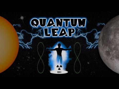 QUANTUM LEAP | Final Episode breakdown (Mirror Image)