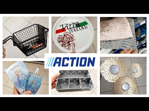 ARRIVAGE ACTION 10/09/2020