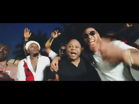 Flavour - Awele (feat. Umu Obiligbo) [Official Video]