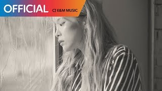 Download Video 헤이즈 (Heize) - 비도 오고 그래서 (You, Clouds, Rain) (Feat. 신용재 (Shin Yong Jae)) MV MP3 3GP MP4