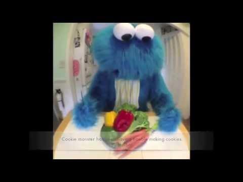 Clean Funny Vine Compilation October 2014