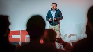 Who would the rest of the world vote for in your country's election? | Simon Anholt