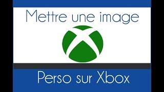 """► Aujourd'hui, """"Rybus TV"""" vous montre comment avoir sa propre image de joueur sur son compte Xbox, abonnez vous à lui :)▬▬▬▬▬▬▬▬▬▬▬▬▬▬▬▬▬▬▬▬▬▬▬▬▬▬▬▬▬► A PROPOS DE LA VIDEO :- Vidéo original : https://www.youtube.com/watch?v=HALi87Su6XM- Chaîne de l'auteur : https://www.youtube.com/channel/UCbngFP-oidSpNzGUBgAz8kw▬▬▬▬▬▬▬▬▬▬▬▬▬▬▬▬▬▬▬▬▬▬▬▬▬▬▬▬▬Envie du logiciel Action Mirrilis pour filmer ton écran Windows ? à -80% https://goo.gl/ejmmx4▬▬▬▬▬▬▬▬▬▬▬▬▬▬▬▬▬▬▬▬▬▬▬▬▬▬▬▬▬                        A PROPOS DE TUTO WATCH TVTUTO WATCH TV est une chaine communautaire de tutoriels, où seuls les vidéos tutos en informatiques sont acceptés, il y a un upload tout les deux jours, pour satisfaires tout le monde :)Créé en 2014 par Captain VPour envoyer ta vidéo tuto c'est sur ce lien unique : http://www.captainv.fr/TWTV/+ de 200 autres astuces à découvrir : http://captainv.fr▬▬▬▬▬▬▬▬▬▬▬▬▬▬▬▬▬▬▬▬▬▬▬▬▬▬▬▬▬Gagner 50 euros par mois : https://goo.gl/bMxv1F"""