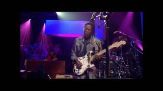 Buddy Guy - Damn Right I've Got The Blues HD [Best Of Guitar-Tube.com]