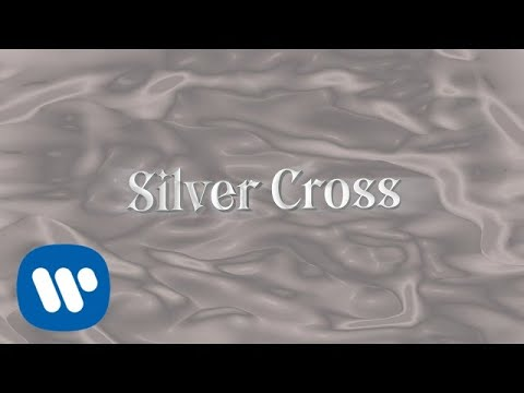 Charli XCX - Silver Cross [Official Audio]