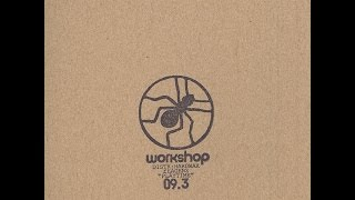 Download Lagu Reagenz - Playtime (Workshop) [Full Album] Mp3