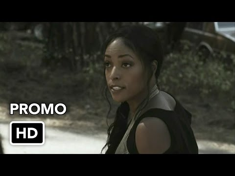 Z Nation - Episode 2.14 - Day One - Promo