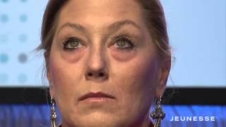 Видео Instantly Ageless™ - устранение кругов под глазами