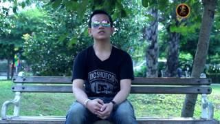 Souqy - Jelas Sakit || Video Clip Cover by Kane Video