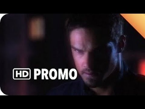 Beauty and the Beast 2.04 (Preview)