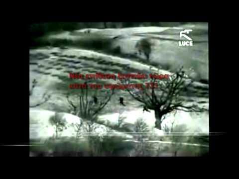 ΤΟ ΥΨΩΜΑ 731 (видео)
