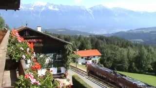 Mutters Austria  city photos : Mutters - Innsbruck