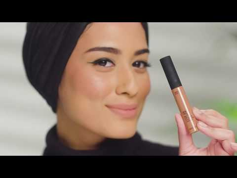 HOW TO: Find The Right Lipstick For Your Skin Tone – The Body Shop