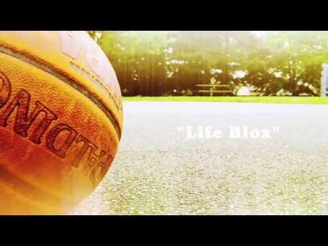 C. ThaPhenom –  Life Blox