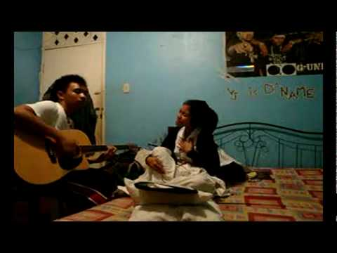 , title : 'Crazy Little thing caLLed Love - Rihanna Cover by Mai'