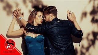 Ismail - Малката videoklipp