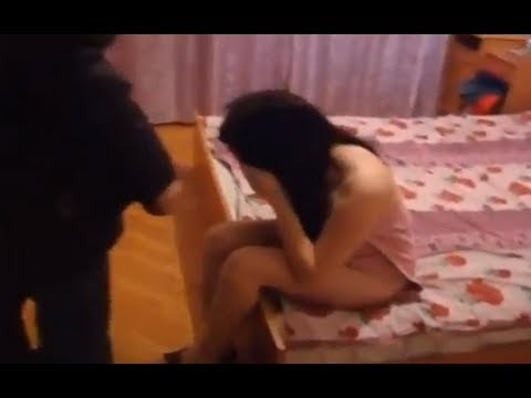 Трансы бишкека проститутки