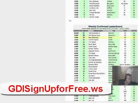 Best Work From Home Jobs in 2013, Earn $100 Free PayPal Cash Website